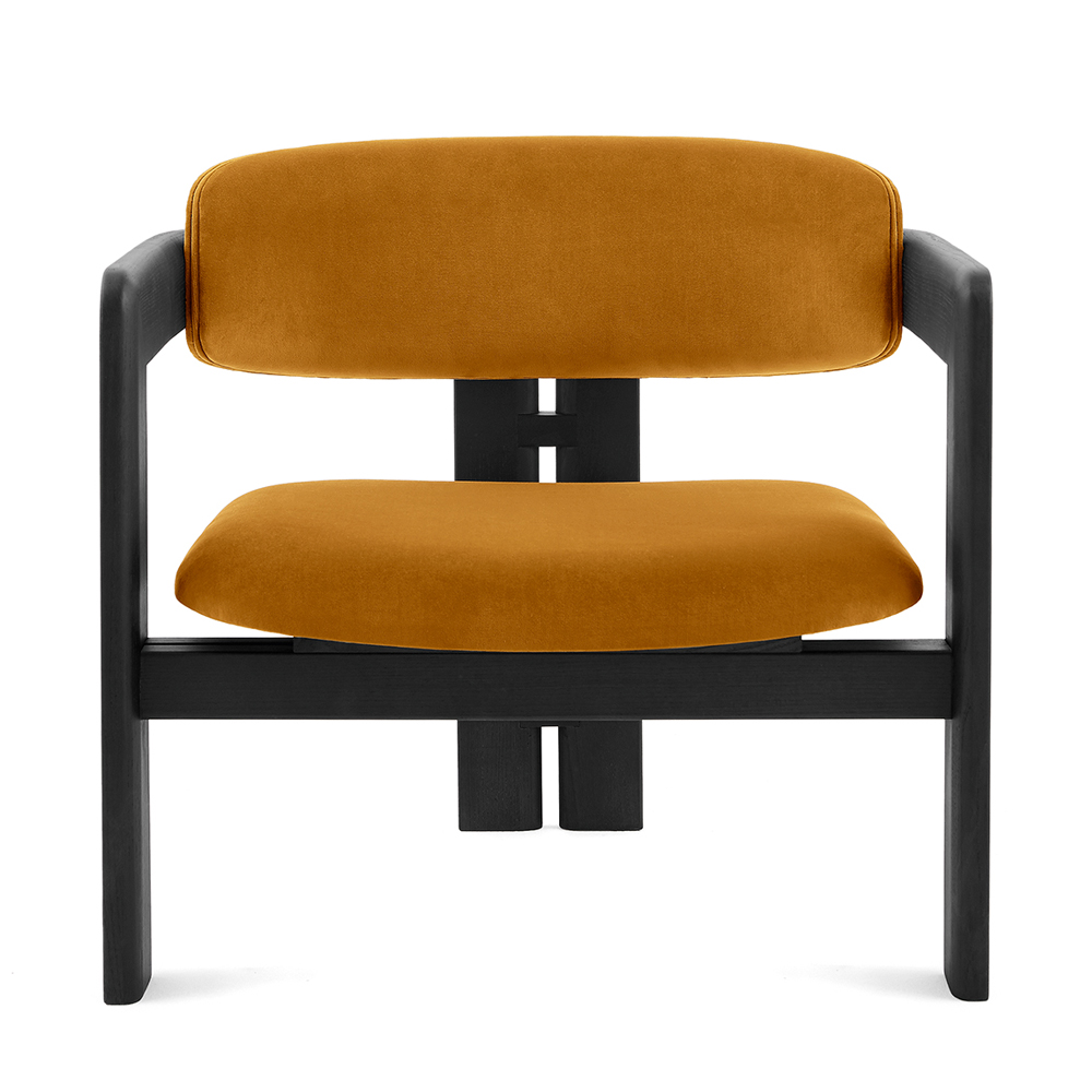 0417-gallotti-and-radice-chair
