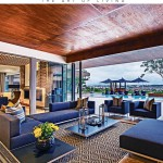 Habitat-magazine-may-june-2017-casarredo