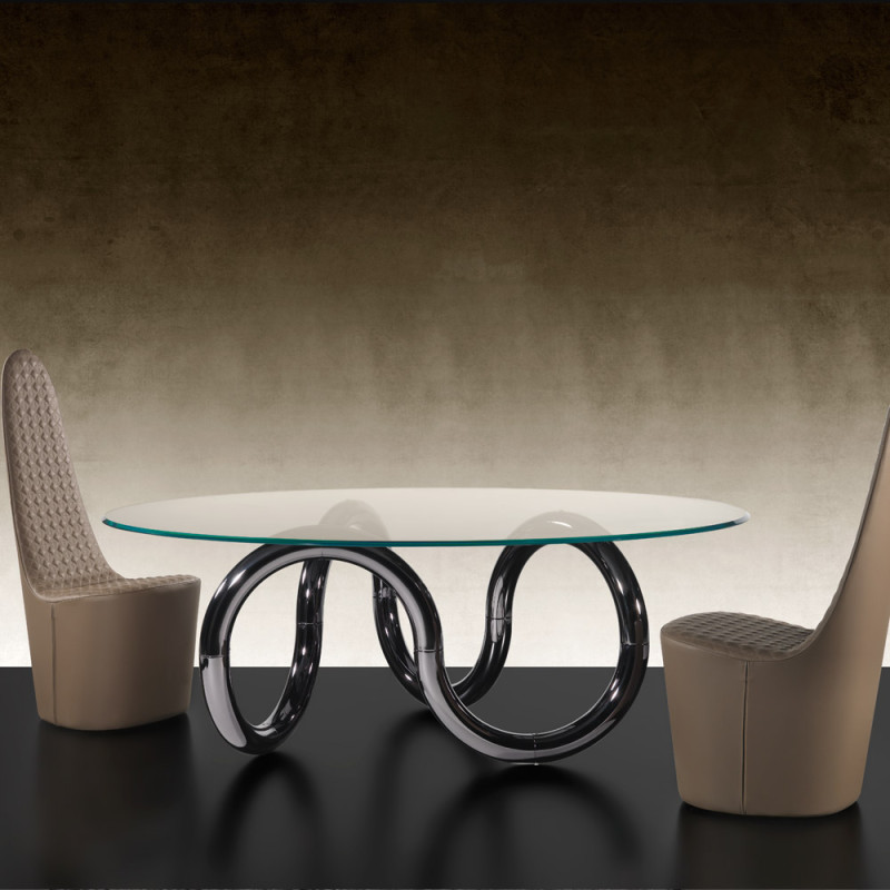 Aenigma-reflex-dining-table