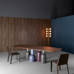 Cop-bonaldo-dining-tables