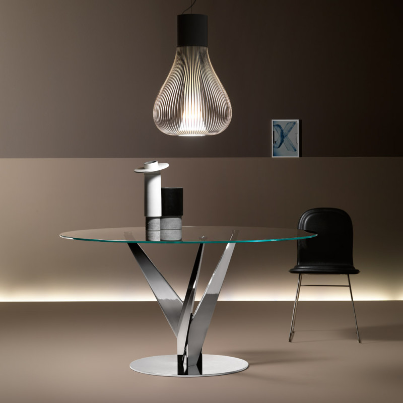 Epsylon-fiam-italia-table