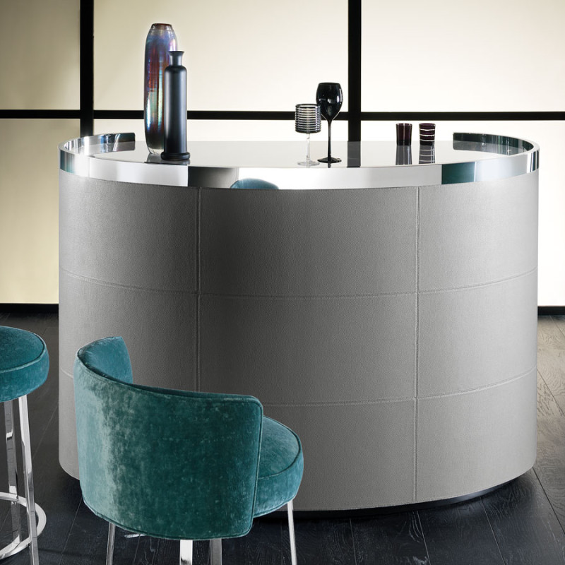 Fashion-affair-bar-unit-mlerba-bar