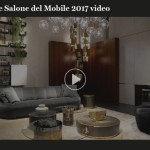Gallotti-radice-furniture-collection-2017
