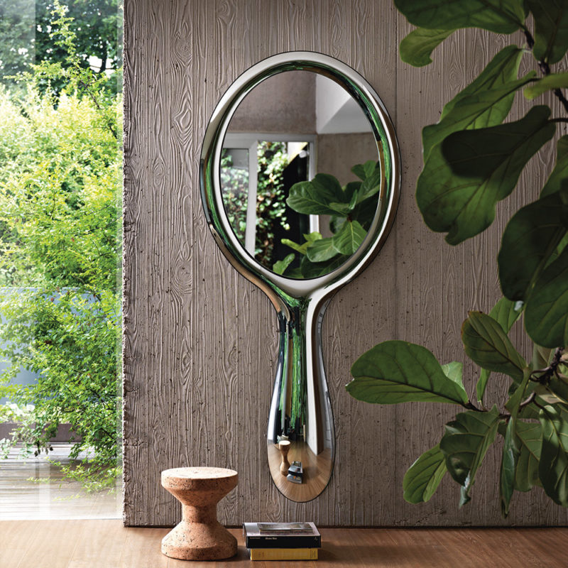 lollipop-fiam-italia-mirror-italian-furniture
