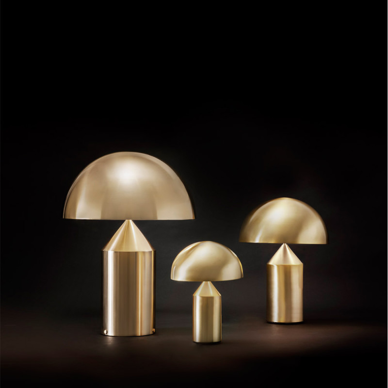 Oluce-atollo-table-lamp