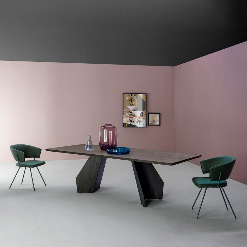 Origami-dining-table-bonaldo