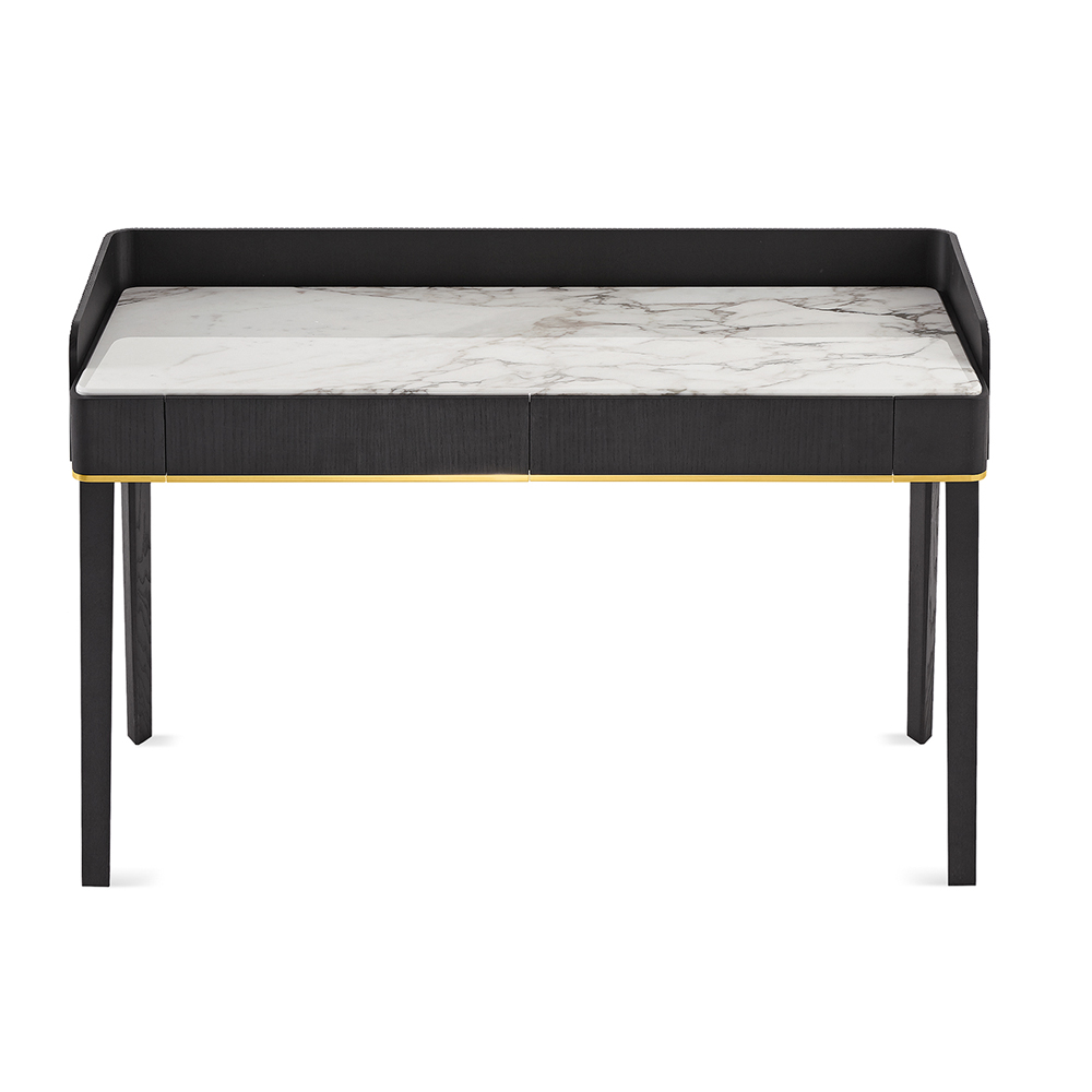Soho-marble-gallotti-and-radice-desk