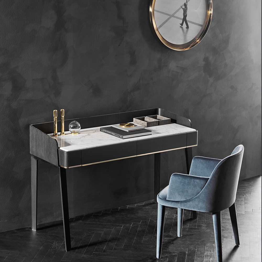 Soho-desk-office-furniture