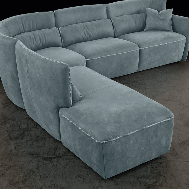 Tulip-sectional-sofa-gamma