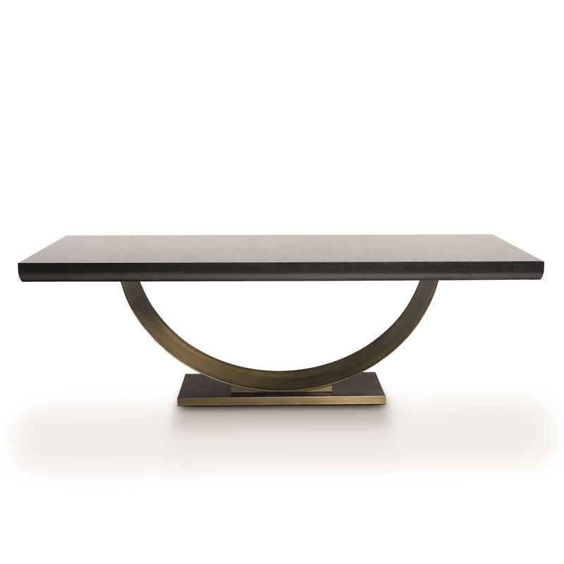 fashion-affair-fix-table-malerba