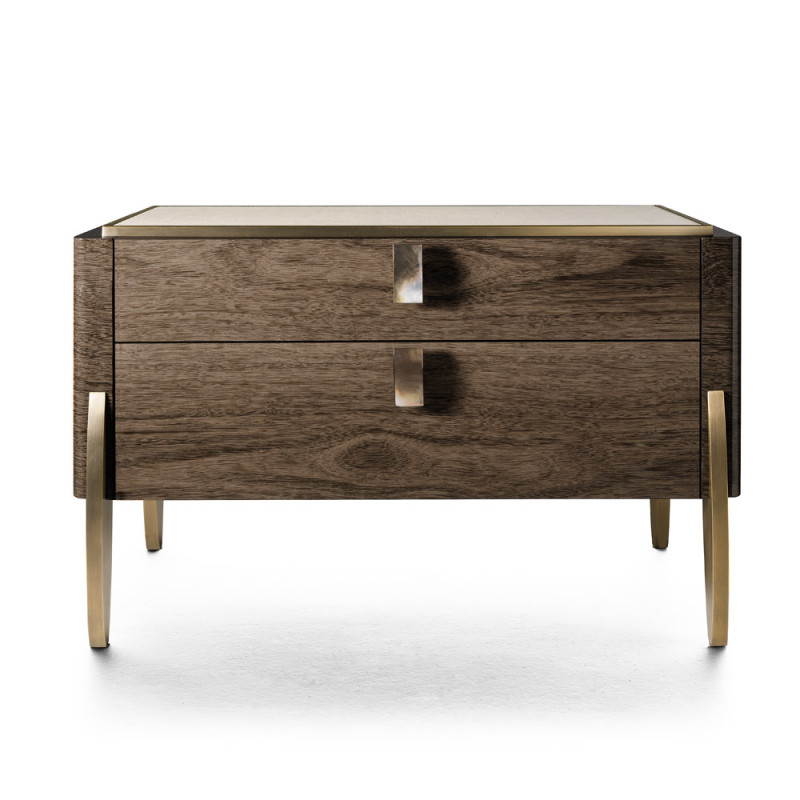 fashion-affair-nightstand-malerba