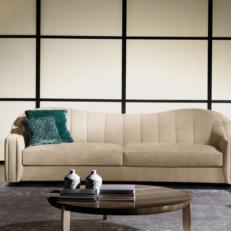 fashion-affair-sofa-malerba