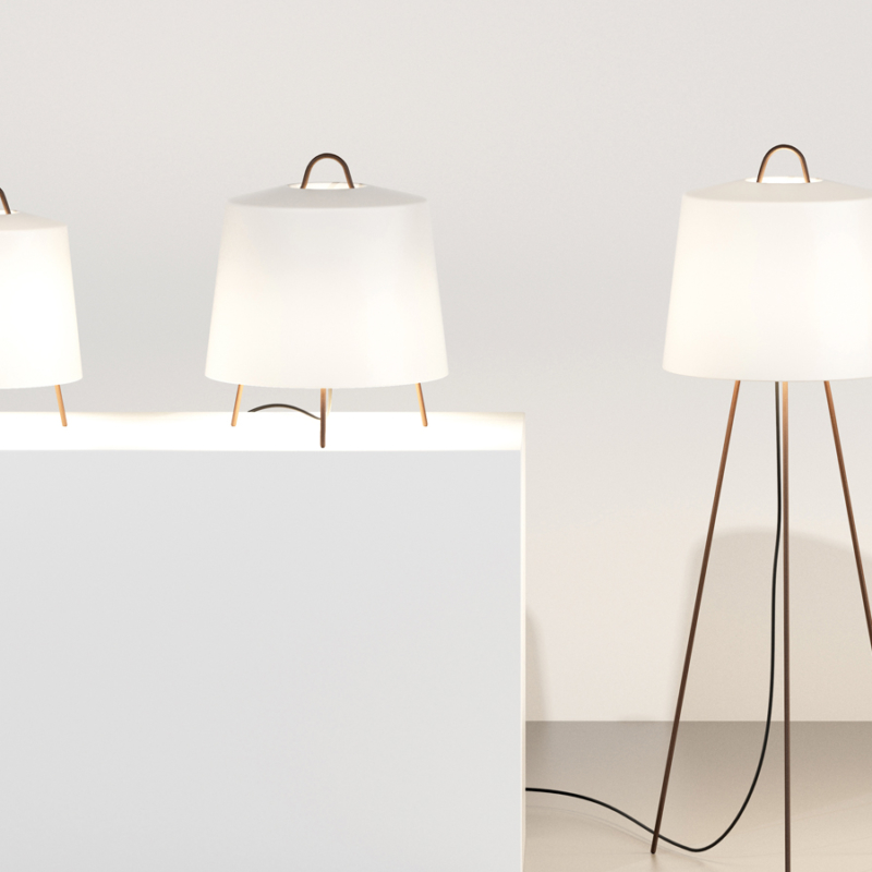 mia-kettal-outdoor-lighting-lamp