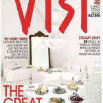Visi--magazine-decor-design-architecture-casarredo-style-indoor-outdoor