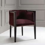 Armonia-pietro-costantini-chairs