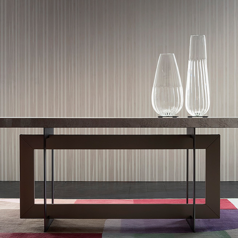 Blade-pietro-costantini-dining-table