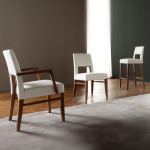 Blues--pietro-costntini-chairs
