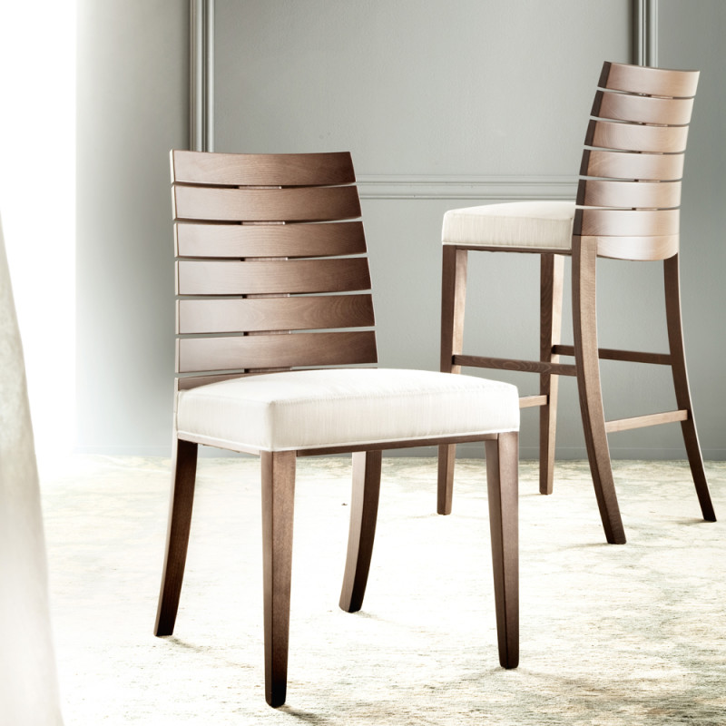 Charm-pietro-costantini-bar-chair