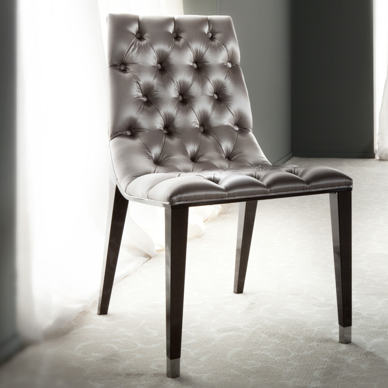 Club-pietro-costantini-chair