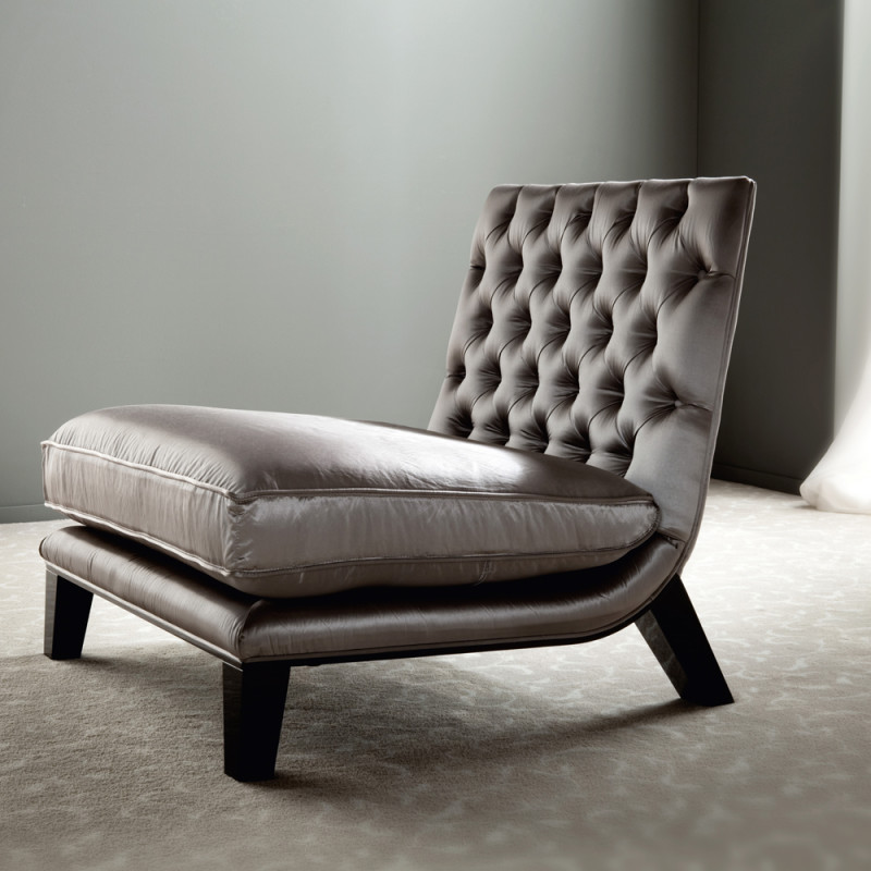 Club-armchair-pietro-costantini