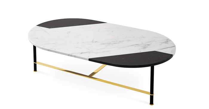Cookies-gallotti&radice-coffee-tables