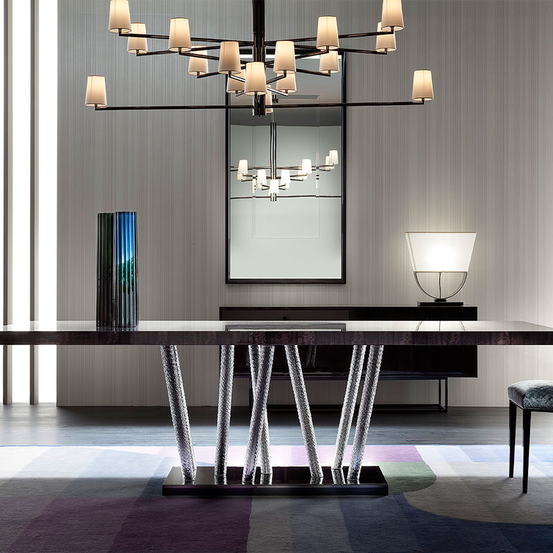 Cool-table-pietro-costantini-dining-table
