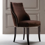 Diva-pietro-costantini-chair