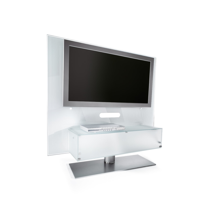Flat-mini-reflex-tv-unit
