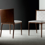 Four-season-pietro-costantini--chair
