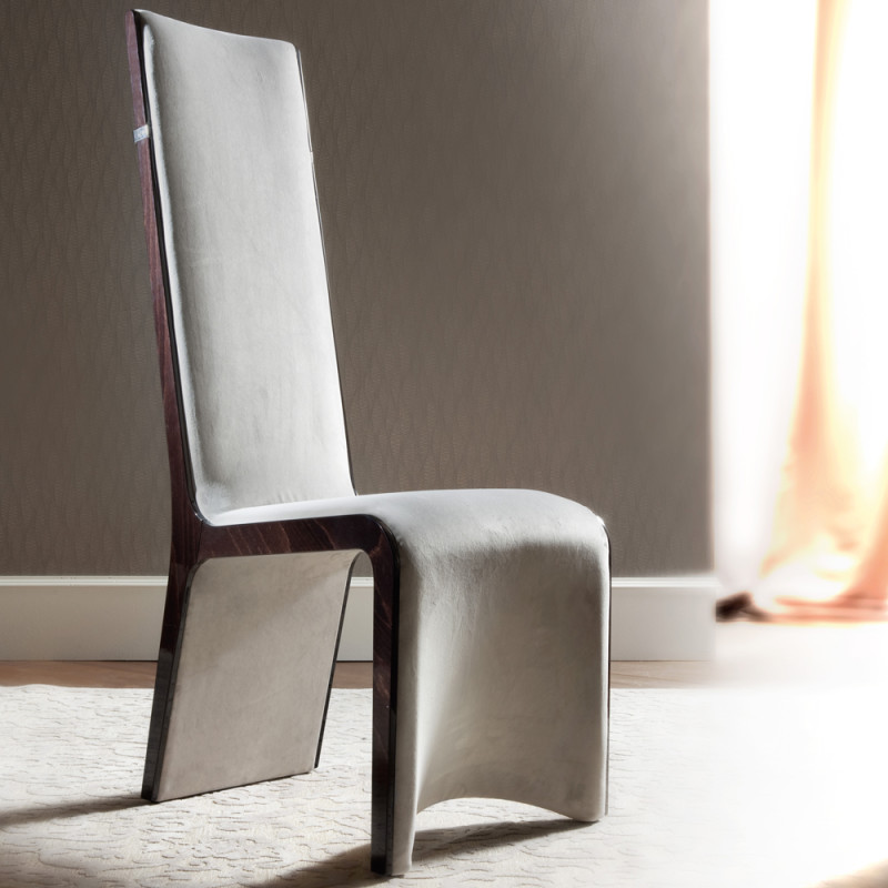 Light-pietro-costantini-chair