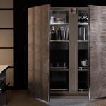 Malerba-dresscode-bar-unit-storage