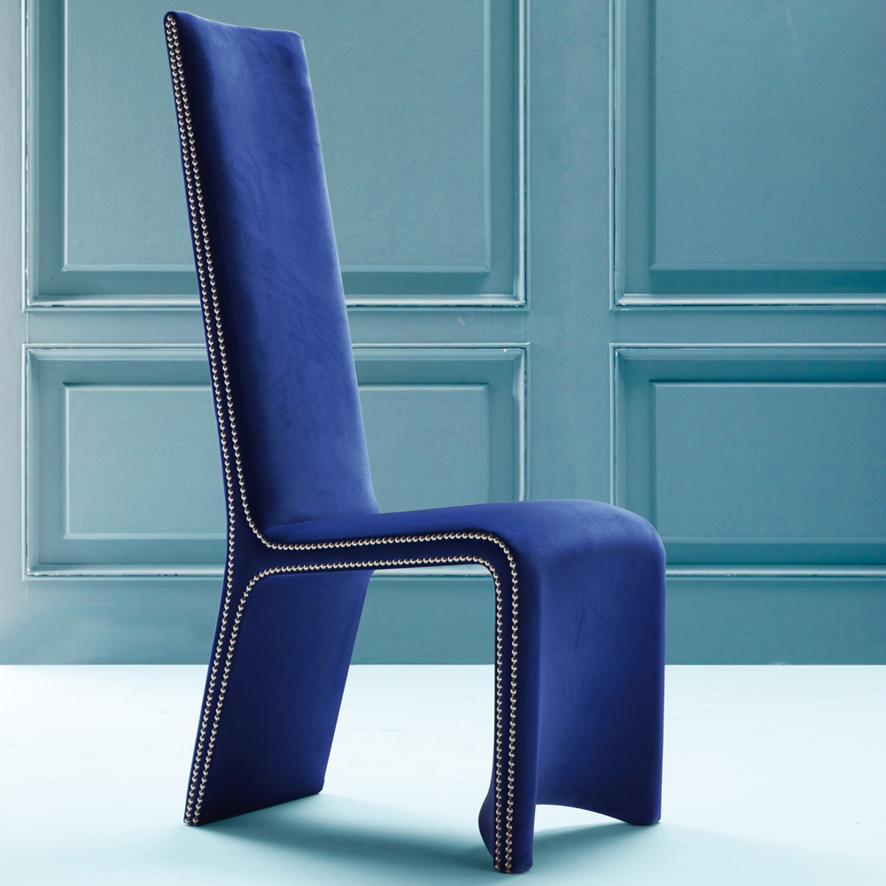 Noblesse-pietro-costantini-chair