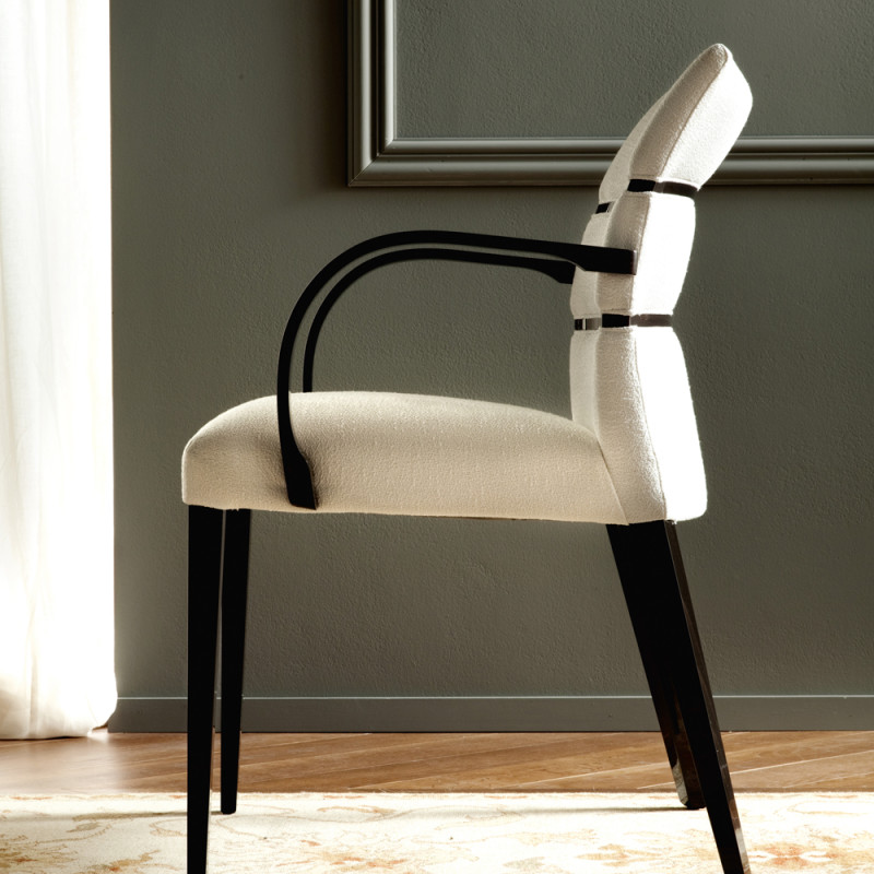 Oltre-pietro-costantini-chair