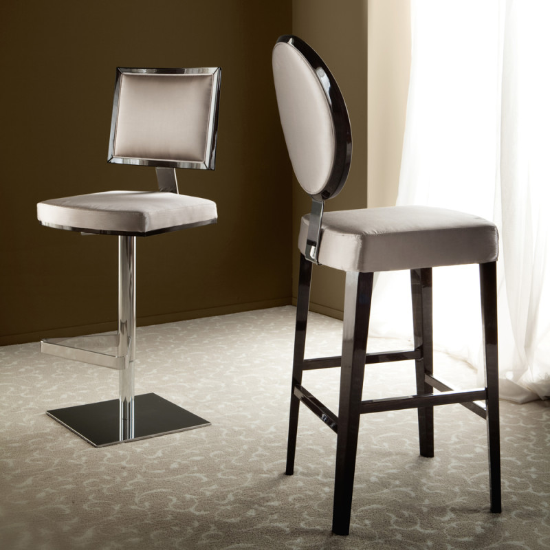 Resort-bar-stools-pietro-costantini