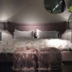 Roberto-Cavalli-bed-fashion-decor-designer