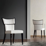 Savoy-pietro-costantini-chair