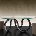 aenigma-72-reflex-dining-table-metal