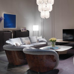 Beaumont-armchairs-bentley-home
