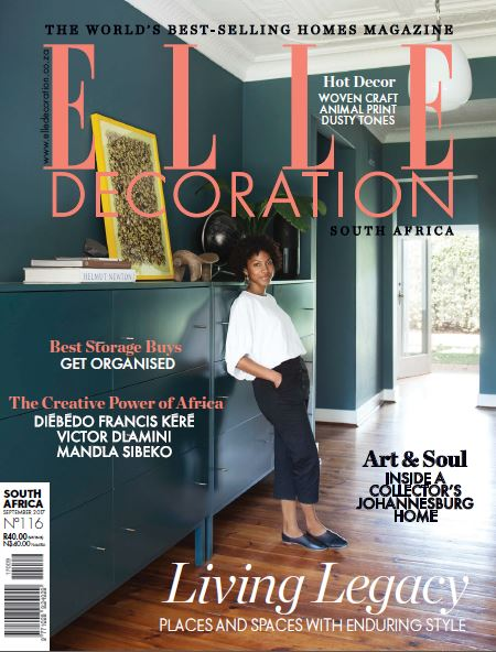 Elle-decor-cover-september-2017