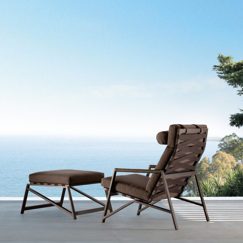 Cottage-relax-talenti-outdoor-chair