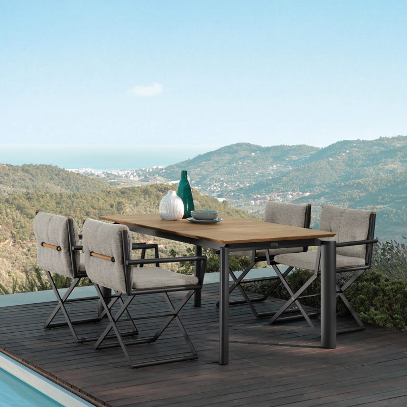 Domino-dining-talenti-outdoor