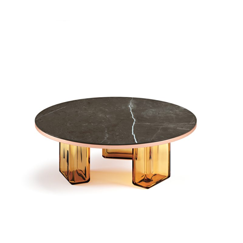 Lands-gallotti-and-radice-coffee-table