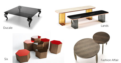 When Furnishing Your Living Room E Or Just Updating Its Style Having The Right Coffee Table S In A Can Make All Difference