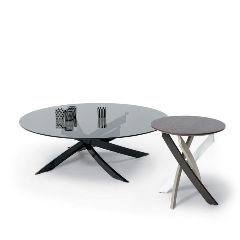 Artistico-bontempi-coffee-table