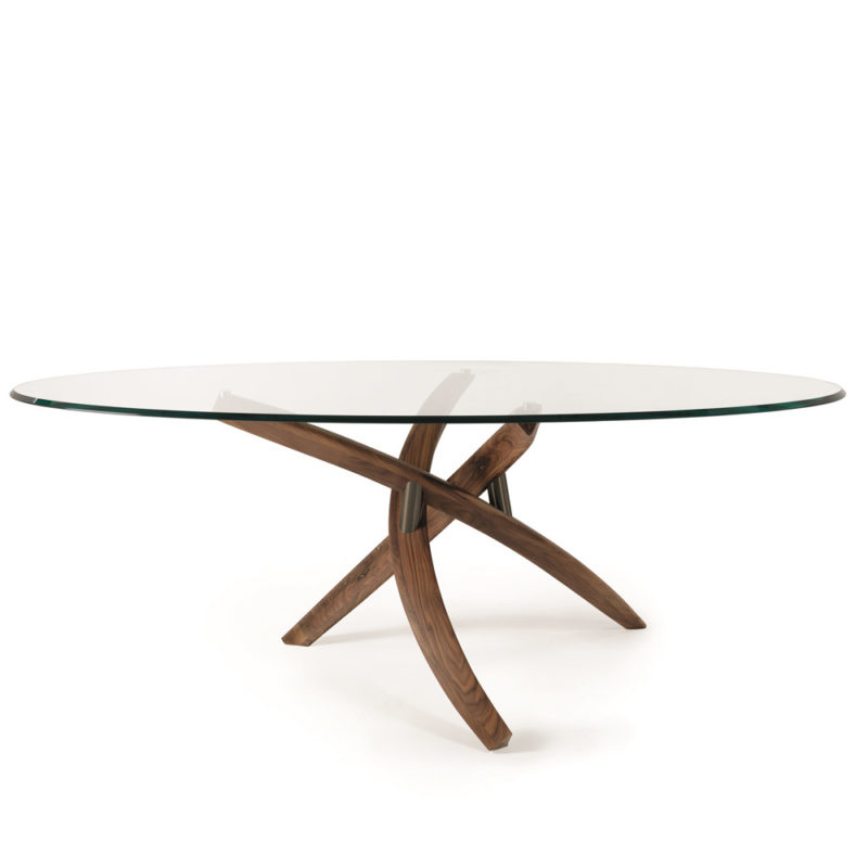Fili-D-Ebra-72-Legnoreflex-dining-table