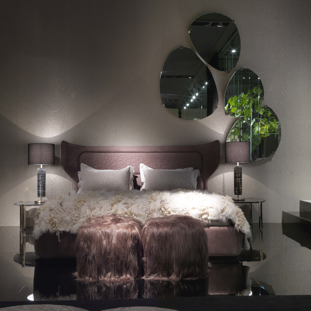 Guam-bed-roberto-cavalli-home-interiors