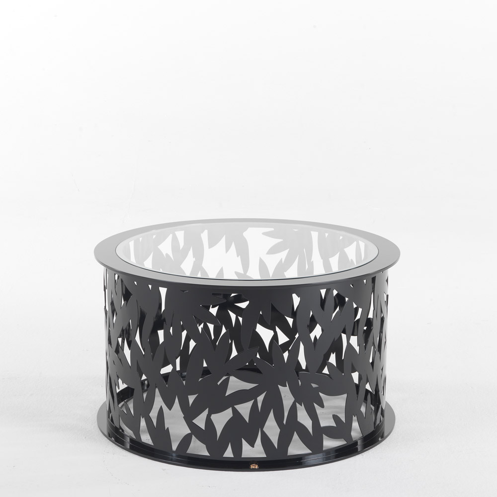 Lace-sidetable-roberto-cavalli-home-interiors