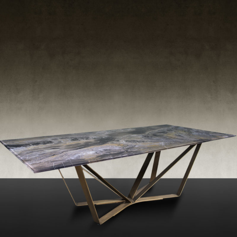 Papillon-reflex-dining-table