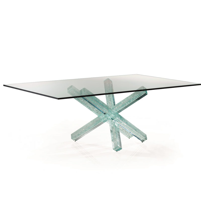 Transeo-craquele-reflex-dining-table