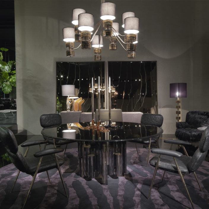 Antigua-dining-table-roberto-cavalli-home-interiors